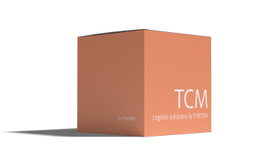 TCM Logistic Solutions